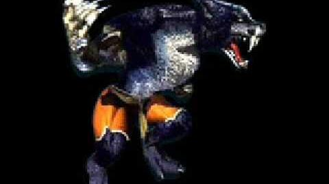 Sabrewulf's_Theme-Killer_Instinct_Gold