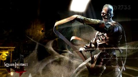Killer_Instinct_S2_OST_-_Sandstorm_(Kan-Ra's_Theme)