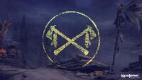 Thunder Emblem2 Wallpaper 1920x1080-1