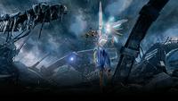 Killer Instinct Season 2 - ARIA Loading Screen 1