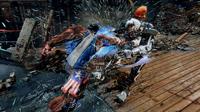 Killer Instinct Season 2 - TJ Combo vs Fulgore 2