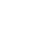 Cinder rune