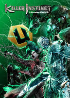 Ultimatespack3