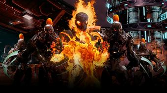 Killer Instinct Season 2 - Aganos Loading Screen 8.png
