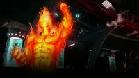 Killer Instinct Season 2 - ARIA Loading Screen 5