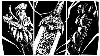 KI triptych.png