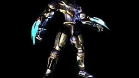 Fulgore's_Theme-Killer_Instinct_Gold
