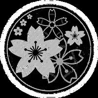 Hisako rune