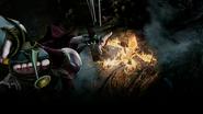 Killer Instinct Season 2 - Cinder Loading Screen 8