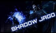 Shadow Jago01