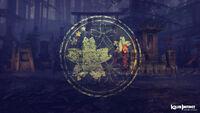 Hisako Emblem2 Wallpaper 1920x1080-1