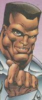 Killer Instinct 1 Comics Combo 1