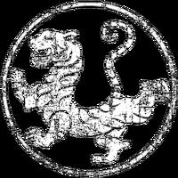 Jago rune