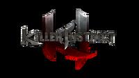 Killer Instinct 2013 logo