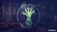 Sabrewulf Emblem2 Wallpaper 1920x1080-1