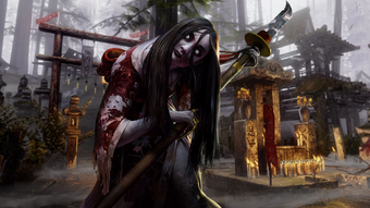 Hisako - Village of Whispers.png
