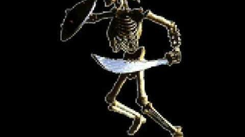 Spinal's_Theme-Killer_Instinct_Gold
