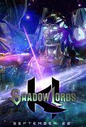 ARIAShadowLords
