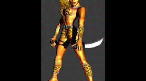 Maya's_Theme-Killer_Instinct_Gold