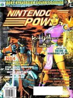 Nintendo-Power-Issue-December96-Cover