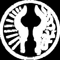 Maya rune