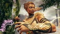 Maya Screenshot 5