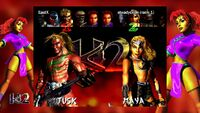 Killer Instinct 2 Classic Xbox One 05