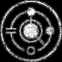 Glacius rune