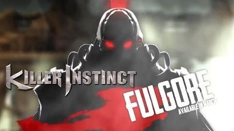 Killer Instinct - Launch Trailer TRUE-HD QUALITY