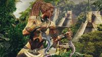 Maya-temperance-and-vengeance