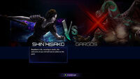 Shinhisako-shadowlords