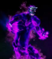 Omen Shadow Skin