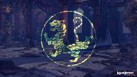 Jago Emblem2 Wallpaper 1920x1080-1