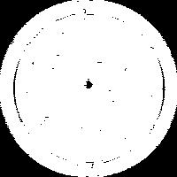 Tusk rune