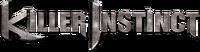 Killer Logo copy.png