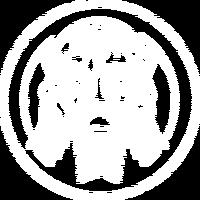 Aganos rune