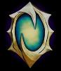 Killer Instinct - Shadow Lord Epic Amulet