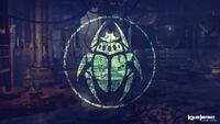 Mira Emblem2 Wallpaper 1920x1080