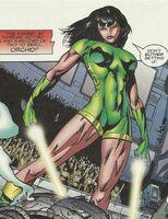 Orchid killer instinct comics2