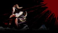 Killer Instinct Season 2 - Maya Loading Screen 7