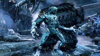 Killer Instinct Glacius 02