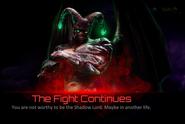 KI 2013 The Fight Continues