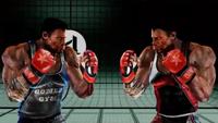Killer Instinct Season 2 - TJ Combo VS Screen