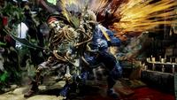 Spinal XboxOne Screenshot 02