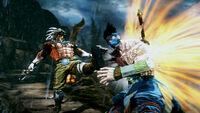 XboxWire Thunder 2