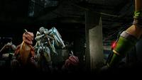 Killer Instinct Season 2 - ARIA Loading Screen 6