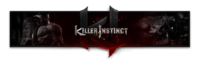 Killer-Instinct-forum-banner-MKU