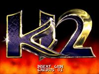 Killer instinct 2 title