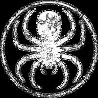 Sadira rune