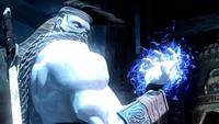 Shadow Jago - Final Boss